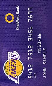 Cartão de Crédito - Cartão de Crédito na grande sp